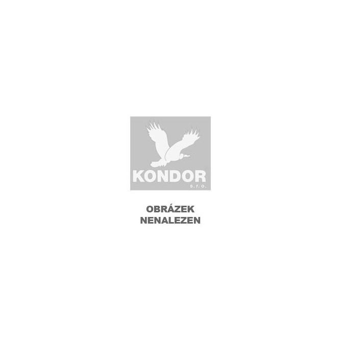 Detailní popis Trubka PLAST 16 1516EHF FA, 320N, černá RAL 9005, bezhalogenová, UV stabilní (délka 3m).