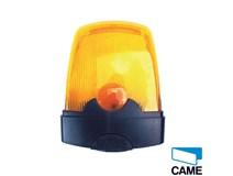 Maják CAME 230V LED