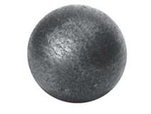 koule  40mm litá
