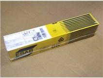 EB 123 3,2/ 450 elektroda obalená - DORRODEJ