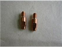 průvlak 1,2mm M6/8x 28 E-Cu zesílený