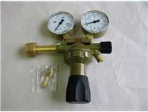 Ventil redukční Argon+CO2  GH-355