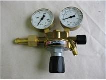 ventil redukční CO2 speciální