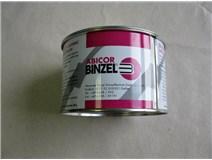 pasta separační Binzel Düsofix 300g