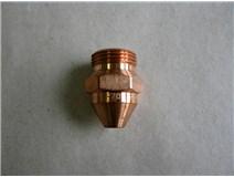 hubice nahřívací 25-100 RN7 Ac