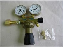 ventil redukční KYSLÍK