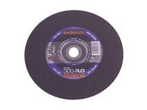 kotouč řezný 300x3,0/ 32,0  Inox RHODIUS
