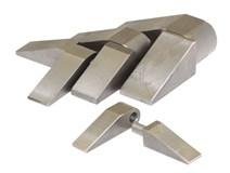 závěs varný  85x30mm lomený