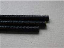 DIN 975 M10x1000 8.8 závitová tyč pevnostní