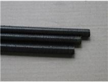 DIN 975 M12x1000 8.8 závitová tyč pevnostní