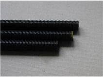 DIN 975 M16x1000 8.8 závitová tyč pevnostní