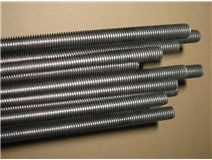 DIN 975 M20x2000 4.8 závitová tyč