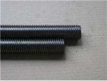DIN 975 M30x1000 4.8 závitová tyč