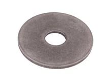 DIN 440 26 podložka pro dřevěné konstrukce (M24)