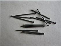 DIN 1151  32x1,4 hřebík stavební blistr