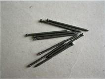 DIN 1152 1,8x 40 hřebík kolářský blistr  - DOPRODEJ