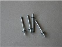 hřebík nastřelovací Zn 52x3,8 s podložkou 100ks