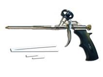 pistole aplikační UNI NBS na PU pěnu BECCO