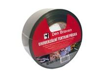 Páska univerzální montážní  50mm/50m