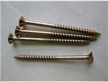 DIN 7997 Zn 5,0x 70 vrut zápustná hlava blistr