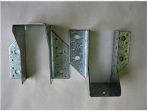 třmen trámový  60x130/ 2mm