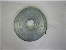 páska montážní  20x1,5mm/25m D-BP-2025b