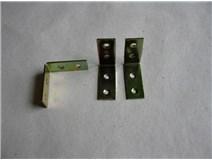 úhel Zn  40x 40x 15/ 2,0mm D-MI-4415