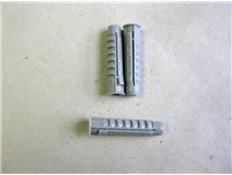 hmoždinka SX  8x 40  Fischer