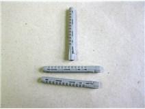 hmoždinka SX  6x 50 Fischer