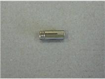 hmoždinka mosazná MS M 8 10 x 32 Fisher