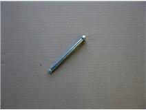 kotva trubková FSA  8/ 65/105 matice B M6 Fischer