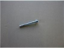 kotva trubková FSA 10/ 60/105 matice B M8 Fischer