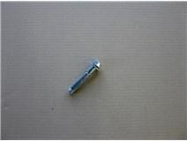 kotva trubková FSA 12/ 10/ 65 matice B M10 Fischer