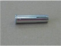 kotva narážecí TAP M 8/10x30 Friulsider