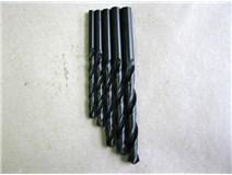 vrták kov  7,6x75/117 HSS Pro