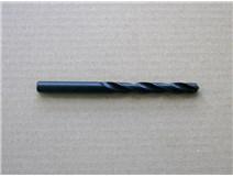 Vrták kov  8,6x81/125 HSS Pro