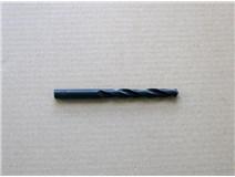 Vrták kov  9,2x81/125 HSS Pro