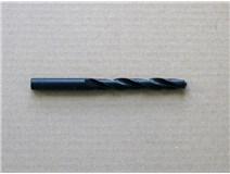Vrták kov  9,4x81/125 HSS Pro