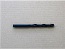 vrták kov  9,6x87/133 HSS Pro