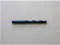 Vrták kov  9,8x87/133 HSS Pro