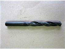 Vrták kov 11,0x94/142 HSS Pro