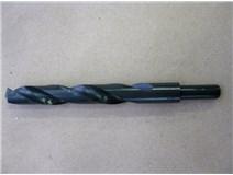vrták kov 14,0x108/160 HSS Pro stočený na 13mm