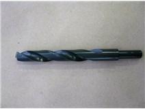 vrták kov 15,0x120/178 HSS Pro stočený na 13mm