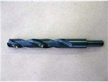 vrták kov 18,0x130/191 HSS Pro stočený na 13mm