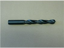 vrták kov 20,0x140/205 HSS Pro - DOPRODEJ