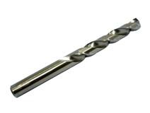 Vrták kov  4,3x43/75 HSS-G cobalt
