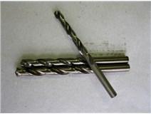 Vrták kov 10,0x87/133 HSS-G cobalt