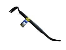 Páčidlo vytahovák S  400x21x11 tvrzené