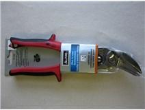 nůžky na plech levé CR-V profi 48000