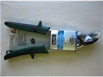 nůžky na plech pravé CR-V profi 48070